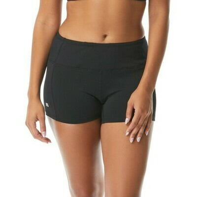 Beach House Chandra Swim Short
