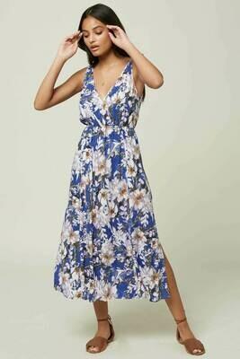 O'Neill Joiya Dress