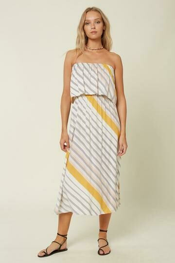 O'Neill Koia Dress