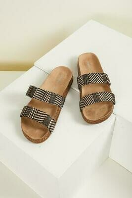 O'Neill San Onofre Sandals