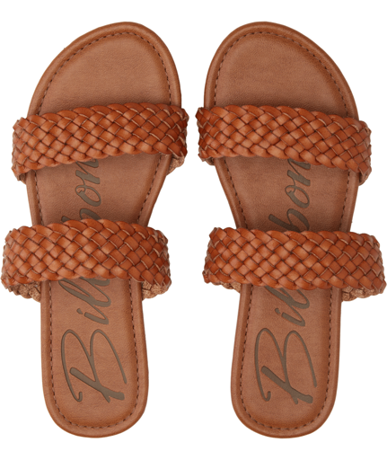 Billabong Womens Endless Summer Sandal