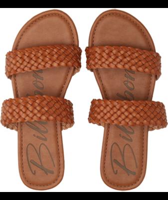 Billabong Womens Endless Summer Sandal