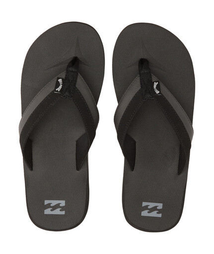 Billabong Mens All Day Impact Sandal