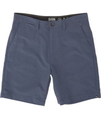 Billabong Surftrek Wick Performance Walkshort