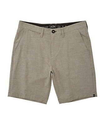 Billabong Surftrek Oxford Performance Walkshort