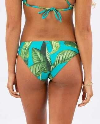 Rip Curl Coco Beach Good Bikini Bottom