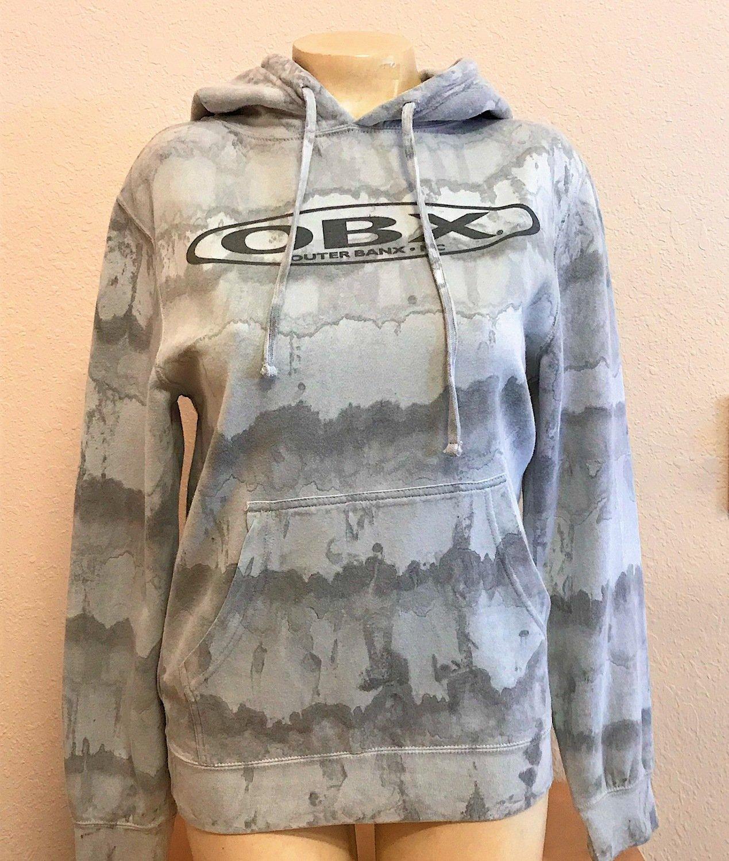 OBX Wash Hoodie