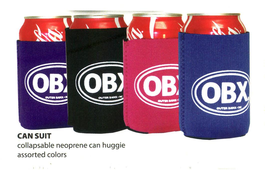 OBX Pocket Huggie