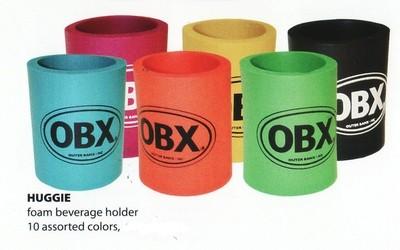 OBX Can Huggie