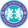 The School of Parapsychology