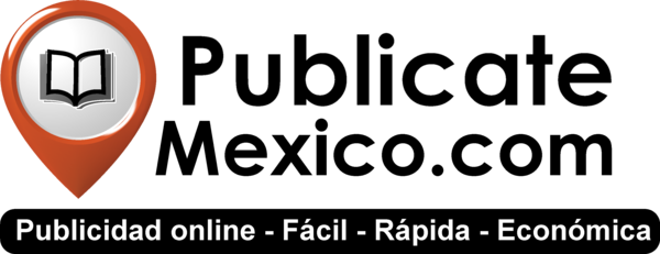 publicateonline