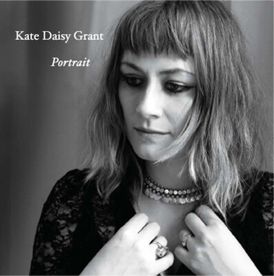 Portrait album CD