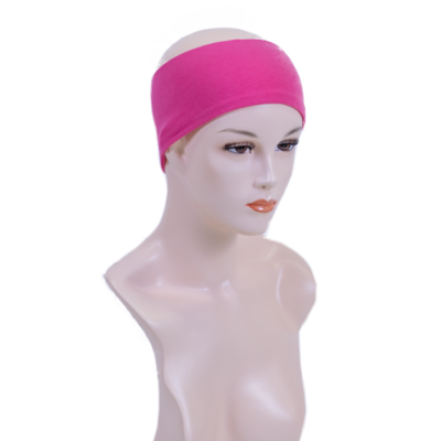 Hat Liner - Head Band