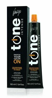 Crème Colorante Tone Intense - 100 ml - Vitality's