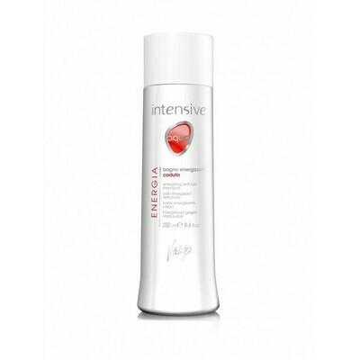 Shampoing Anti-Chute Energy Aqua - 250 ml - Vitality's