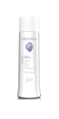 Shampoing Hydratant Aqua - 250 ml - Vitality's