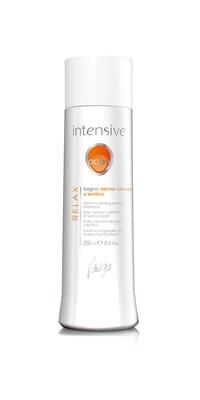 Shampoing Cheveux sensibles Relax Aqua - 250 ml - Vitality's