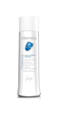 Shampoing Anti pelliculaire Purezza Aqua - 250 ml - Vitality's