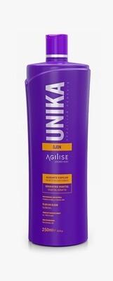Unika Ojon - Lissage des Cheveux - 250ml - Agilise