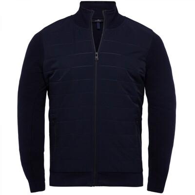 Vanguard Vest VKC212354 donker blauw