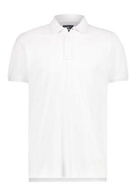 State of Art Polo 46111525 wit