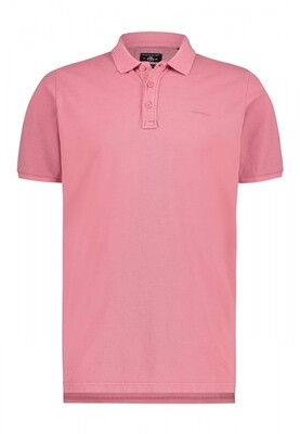State of Art Polo 46111525 roze