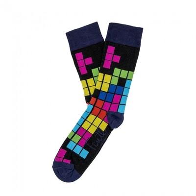 Tintl Sokken Tetris diversen
