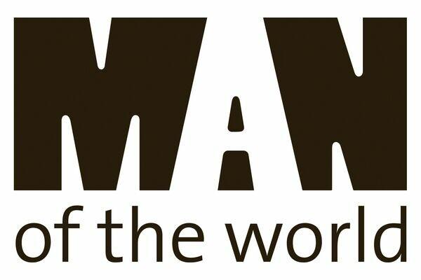 Man of the World Maarssen