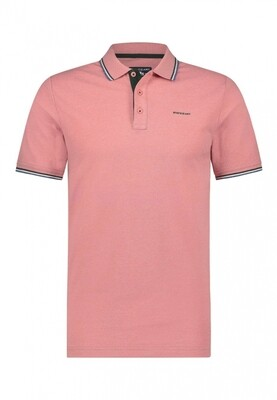State of Art Polo 46111527 roze