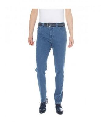 Meyer Jeans 4122 Dublinlk 211 light denim