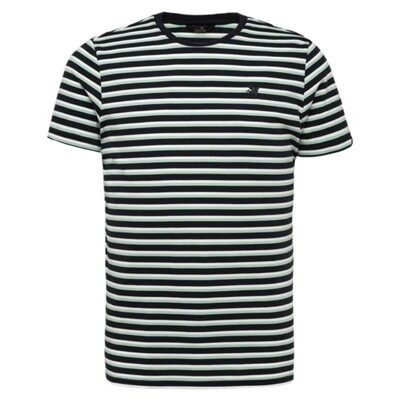 Vanguard T-shirt VTSS214265 mint