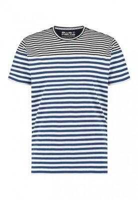 Bluefields T-shirt 36231031 Greige