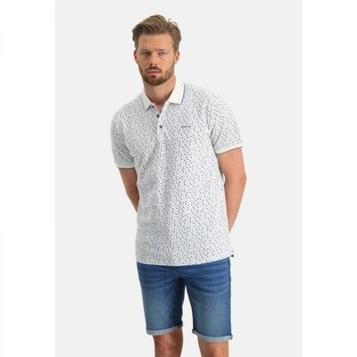State of Art Polo 46411900 wit