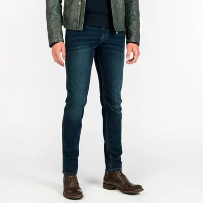 Vanguard Jeans VTR850-MFW denim