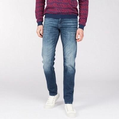 Vanguard Jeans VTR515-NBE denim