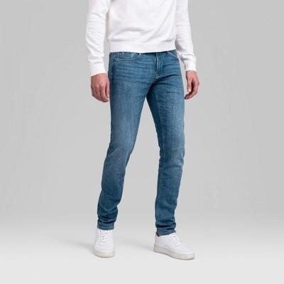 Vanguard Jeans VTR85-MDW light denim