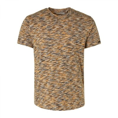 No Excess T-shirt 11340208SN off white