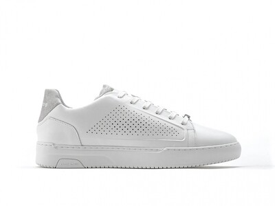 Rehab Casual Sneaker 2012.642101 211 blauw combi