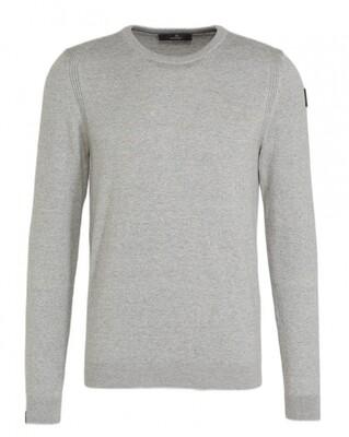 Vanguard Pullover VKW215301 licht grijs