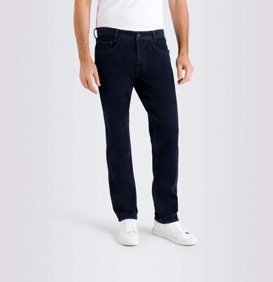MAC Jeans 0970L Arne blue black