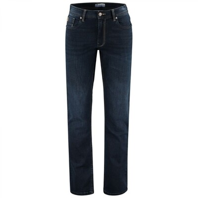 DNR Jeans 70719.1407.1 denim