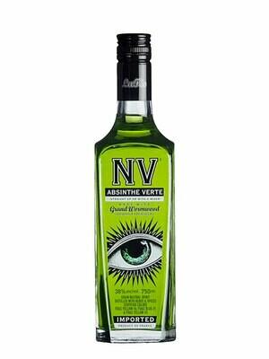 La Fée, NV Absinthe Verte