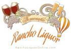La Fée Absinthe (fulfilled by Rancho Liquor)