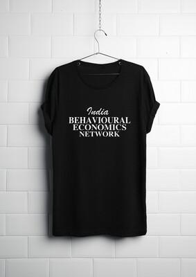 IBEN Women's Round Neck T-Shirt