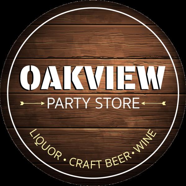 Oakview Party Store