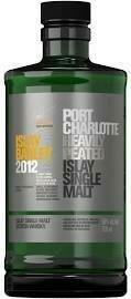 Bruichladdich Port Charlotte Islay Barley | 750 ML