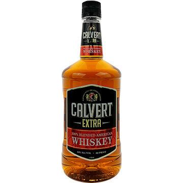 Calvert Extra   1.75 L