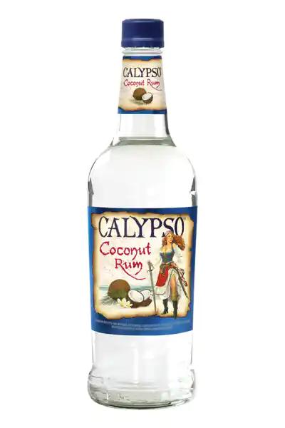 Calypso Coconut Rum | 750 ML