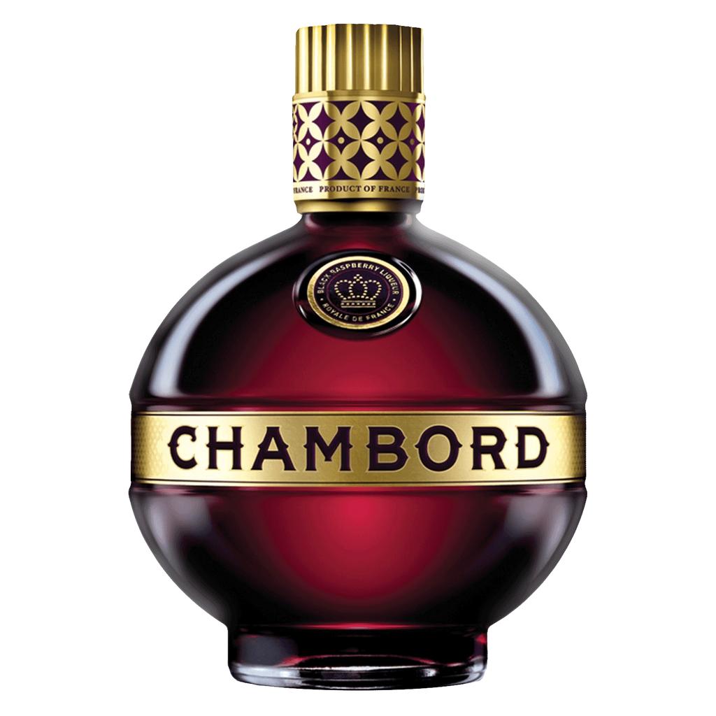 Chambord Liqueur Royale | 750 ML