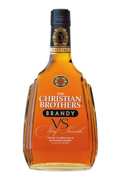 Christian Brothers VS | 375 ML